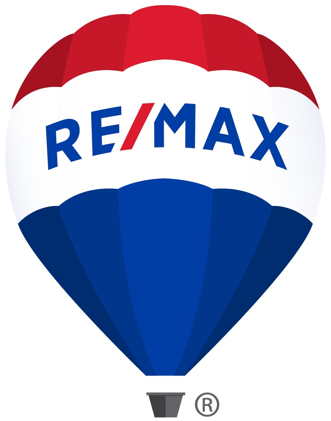 remax rec